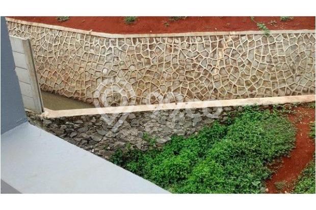 Dipasarkan hunian sangat murah dekat jalan Besar di Bojongsari Sawangan 9842064
