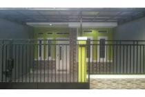 Rumah Full Renov 2018 strategis Dasana Indah akses gading serpong Tangerang