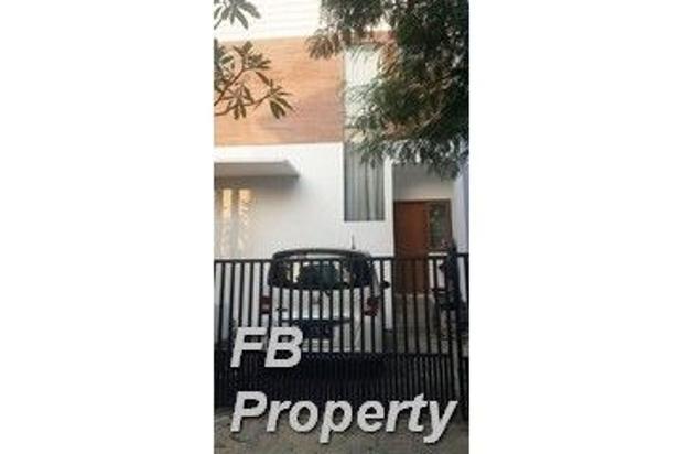 villa bagus dan murah di cinere depok 2273 sc