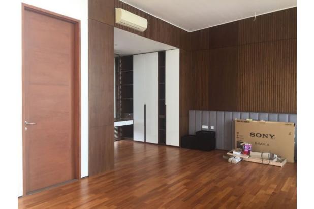 AIKONIK TOWN HOUSE @ MENTENG -- JAKARTA PUSAT 17700241