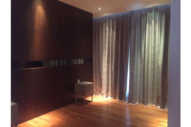 AIKONIK TOWN HOUSE @ MENTENG -- JAKARTA PUSAT 17700240