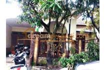 Rumah full bangunan griya shanta malang | DREAMPROPERTI