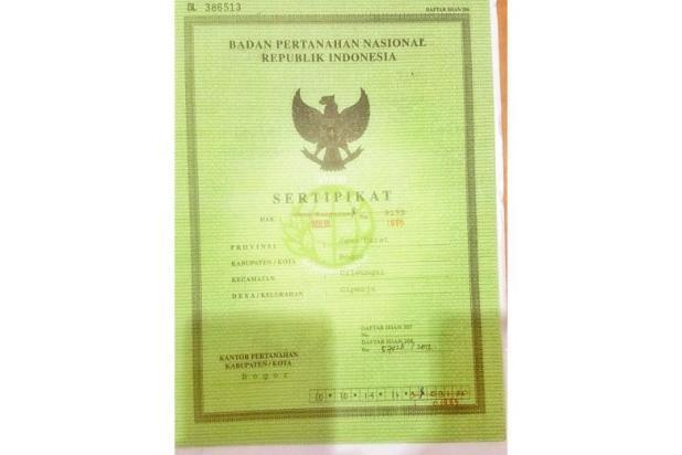 Image Result For Pulsa Murah Di Cileungsi
