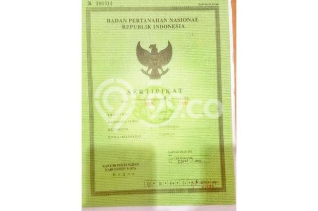 Image Result For Agen Pulsa Murah Di Bogor Barat