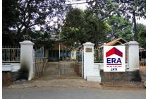 Rumah Layak Huni Dan Kontrakan Di Tambun Selatan