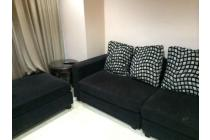 2 Bedroom Puri Imperium, Newly Renovated, Low Price! !!