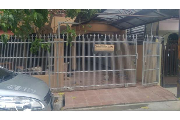 Rumah Widuri Duri Kepa bBagus Siap Huni Bebas Banjir 16226701