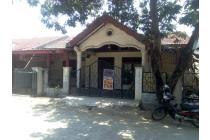 Rumah Terjangkau Dan Berkualitas Dengan Lokasi Strategis Hanya 7 Km Ke Pusat Kota Bekasi
