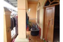 Rumah-Makassar-5