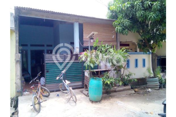 """Rumah Siap Huni Berlokasikan Di Villa Gading Harapan """"A099"""" 13962151"""