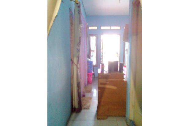 Rumah Siap Huni Berlokasikan Di Villa Gading Harapan