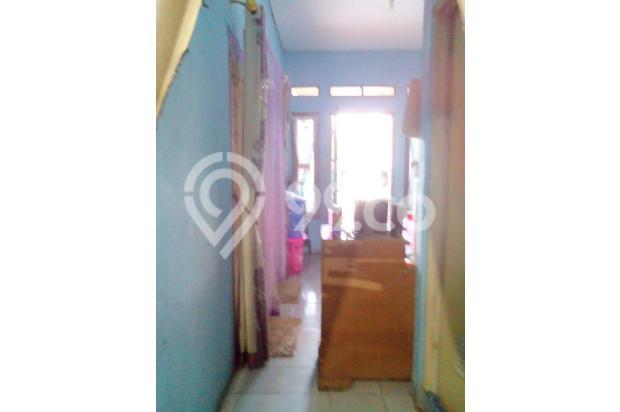 """Rumah Siap Huni Berlokasikan Di Villa Gading Harapan """"A099"""" 13962149"""