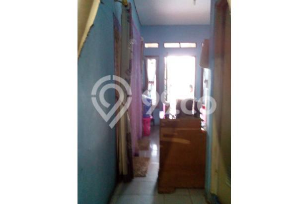 """Rumah Siap Huni Berlokasikan Di Villa Gading Harapan """"A099"""" 13962150"""