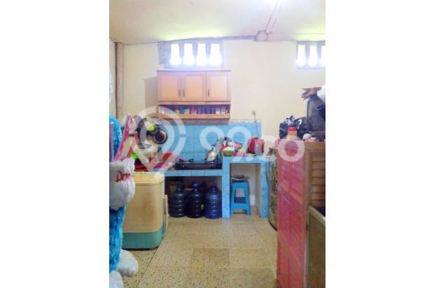 """Rumah Siap Huni Berlokasikan Di Villa Gading Harapan """"A099"""" 13962154"""