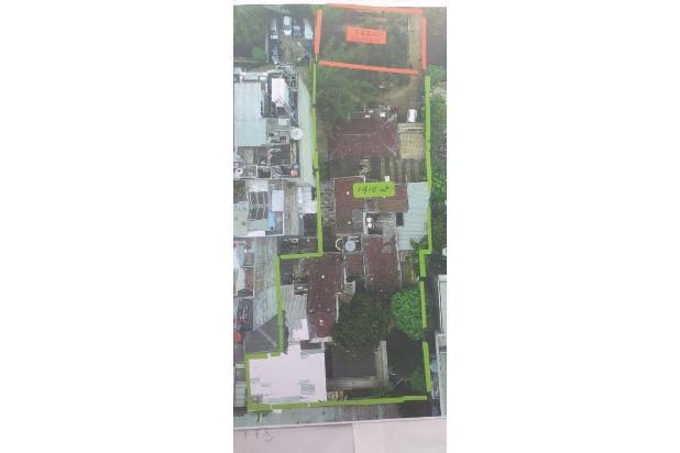 Rp61mily Tanah Dijual