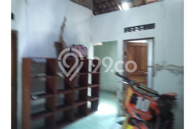 Rumah Murah, Bagus, siap huni Di Sleman Dekat Polres Sleman 9838525