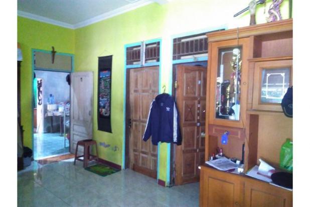 Rumah Murah, Bagus, siap huni Di Sleman Dekat Polres Sleman 9838539