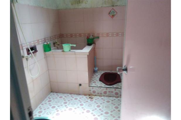 Rumah Murah, Bagus, siap huni Di Sleman Dekat Polres Sleman 9838538