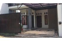 Rumah-Mataram-1