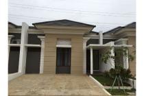 Rumah Baru di Citralake Sawangan