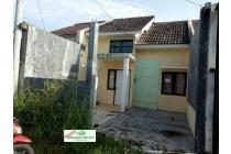 Rumah Dijual Taman Pondok Jati, Geluran-sda hks5476