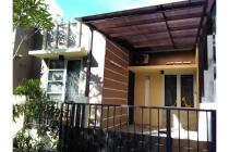 Dijual Rumah Mungil Di Regency Melati Mas, BSD