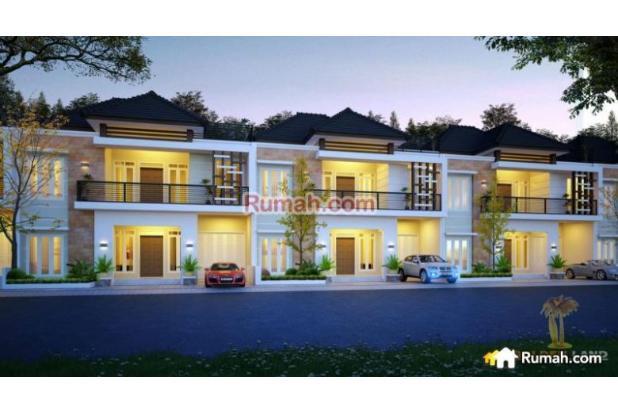 Rumah Dijual Pontianak Rumah Mewah & Baru, Jalan Ahmad Yani, Paris 2 . 14512894