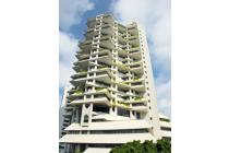INTILAND TOWER OFFICE SPACE AVAILABLE LOKASI STRATEGIS HARGA NEGO