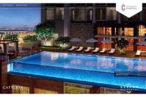 Dijual Apartemen Southeast Capital 085779373608