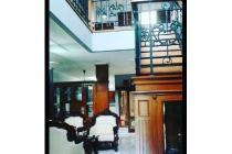 Dijual Rumah Full Bangunan Di Perumahan Parmindo Cimahi, Bandung PR1214