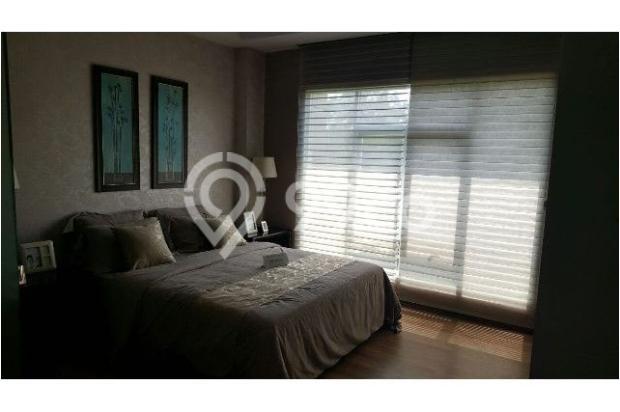 Dijual Apartement type studio Siap huni Jakarta barat. 8781507