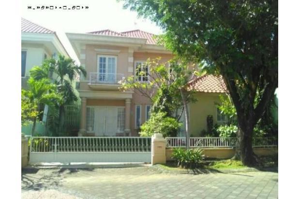 Rp616mily Rumah Dijual