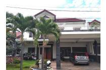 Dijual Rumah Pinus Regency