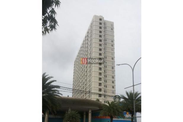 Dijual Apartemen di daerah Cinere Strategis
