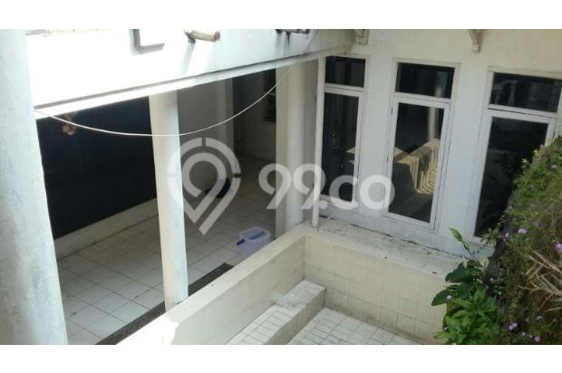 Rumah Cantik Minimalis di Suryalaya 14984271
