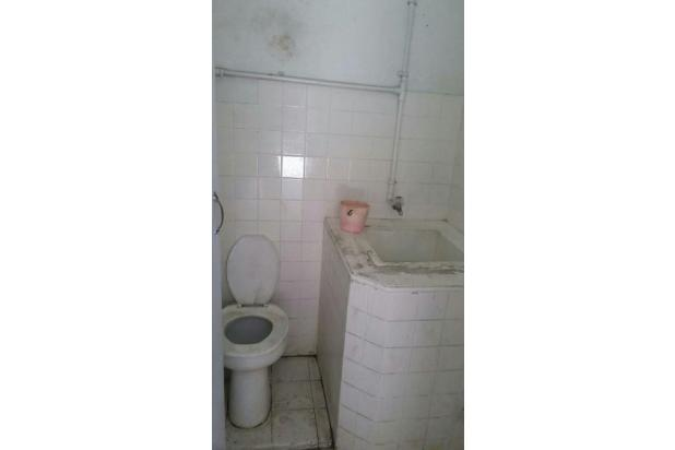 Rumah Cantik Minimalis di Suryalaya 14984288