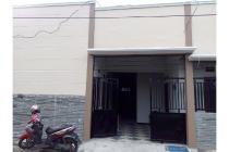 Rumah Kos Mewah Baru dibangun Siap ganti BOS DI Randu Agung Kebomas Gresik