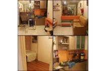 Apartemen City Resort Jakarta Barat, Full Funish & Siap huni