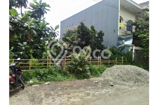 Tanah Strategis di Cibaduyut Bandung 15127664