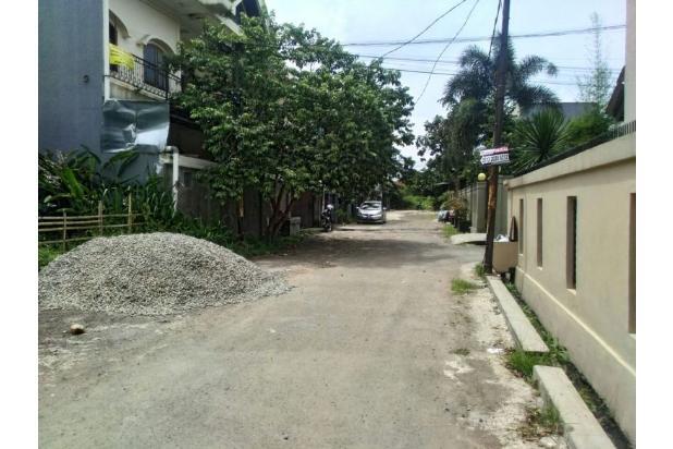 Tanah Strategis di Cibaduyut Bandung 15127665
