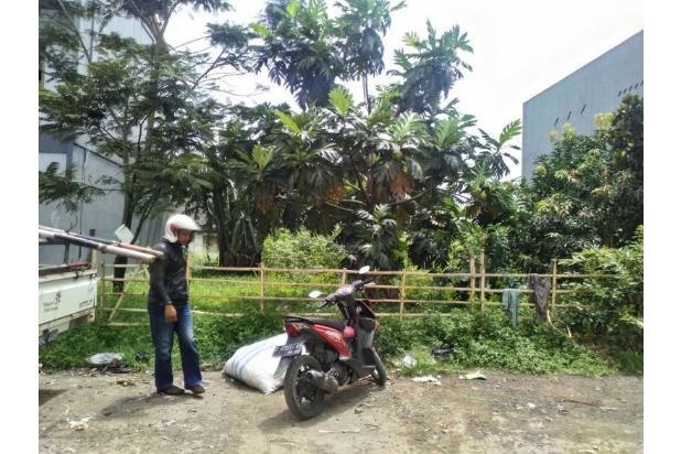 Tanah Strategis di Cibaduyut Bandung 15127666