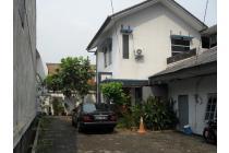 Rumah 3 in 1 Fatmawati Jakarta Selatan