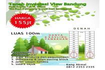 Moment Lebaran Investasi Masa Depan Tanah Kavling Good Location