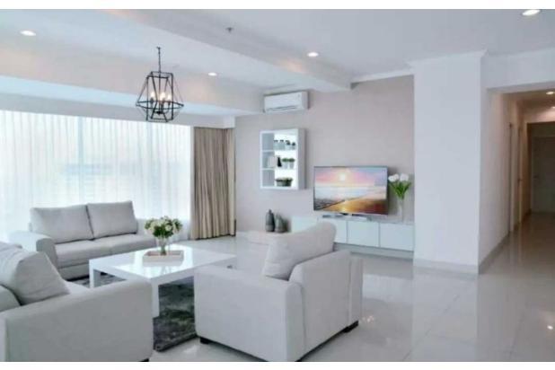 Rp8,49mily Apartemen Dijual