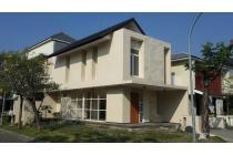 Rumah Dijual Baru Dian Istana Mocca Vrbana