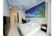 Apartment Taman Anggrek Residences ,Jakarta Barat