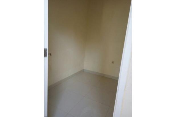 Dijual Rumah SHM Nyaman Murah di Griya Merpati 9846940