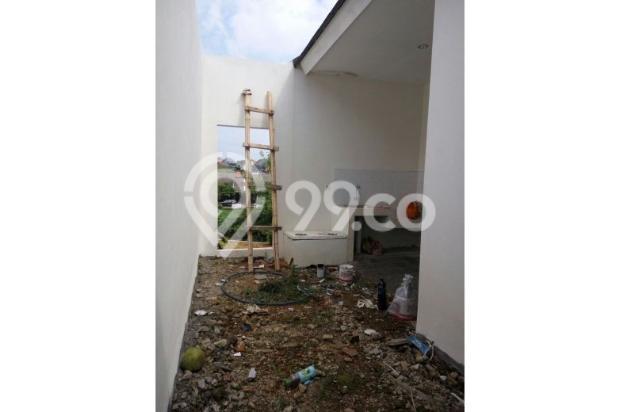 Dijual Rumah SHM Nyaman Murah di Griya Merpati 9846941
