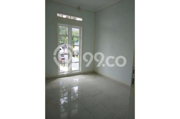 Dijual Rumah SHM Nyaman Murah di Griya Merpati 9846943