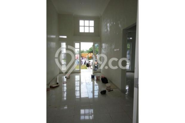 Dijual Rumah SHM Nyaman Murah di Griya Merpati 9846942